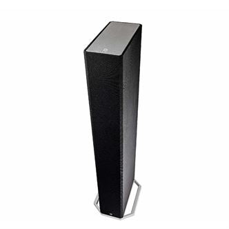"Definitive Technology BP9060 Tower speaker with integrated 10"" powered subwoofer (Single) - Yorkshire AV LTD"