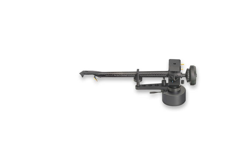 "Pro-Ject 9cc Evolution - 9"" precision tonearm with carbon-fibre armtube - Yorkshire AV LTD"