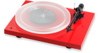 Pro-Ject Debut Carbon Esprit SB (DC) (Cartridge Included) - Yorkshire AV LTD