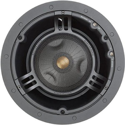 Monitor Audio C265-IDC Cinema Ceiling Speaker - Yorkshire AV LTD