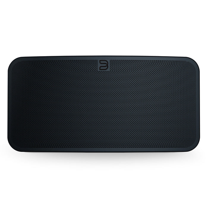 Bluesound PULSE 2i Premium Wireless Multi-Room Music Streaming Speaker