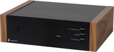 Pro-Ject Phono Box DS2 - Yorkshire AV LTD