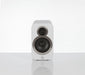 Q Acoustics 3010i (Arctic White) - Yorkshire AV LTD