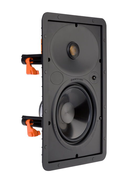 Monitor Audio W165 In-Wall Speaker - Yorkshire AV LTD