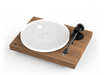 Pro-Ject X1 Pro-Ject's classic turntable design reimagined! - Yorkshire AV LTD