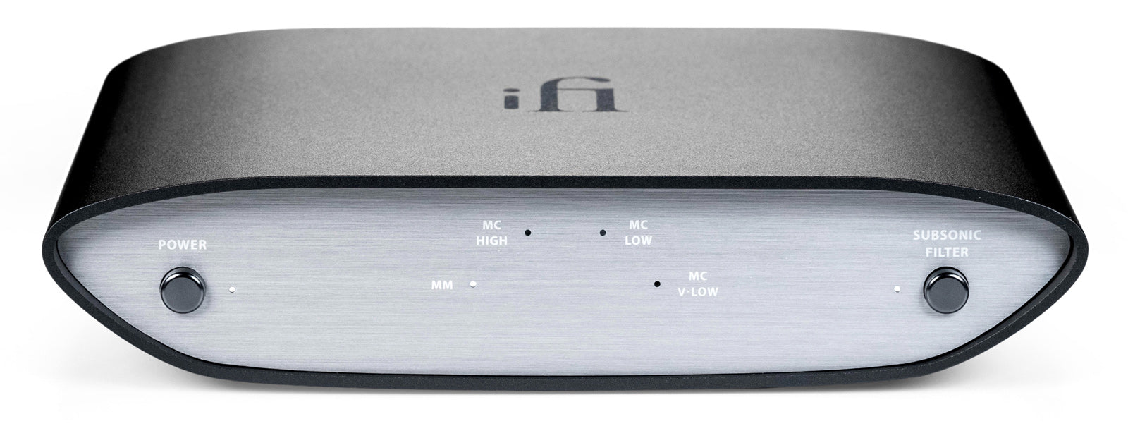 NEW: ZEN Phono