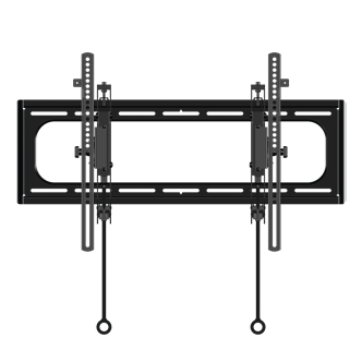 "Sanus VLT6B2 Advanced Tilt Premium TV Wall Mount for 46"" – 90"" Weight Capacity 68Kg - Yorkshire AV LTD"