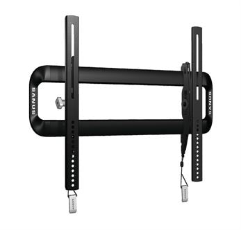 "Sanus VMT5B2 Premium Series Tilt Mount For 37"" – 55"" Weight Capacity 34Kg - Yorkshire AV LTD"