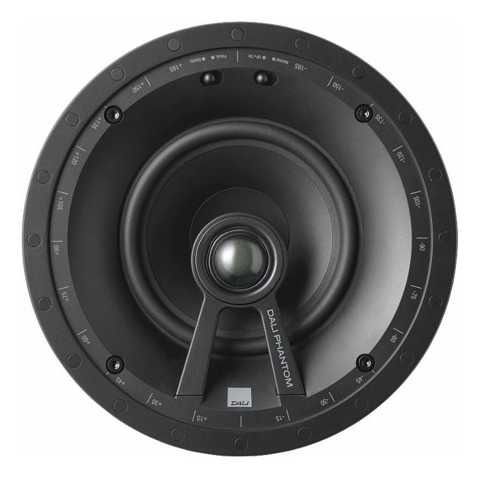 DALI Phantom E-50 In Ceiling Speakers (Pair)