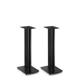 Kef Performance stand Pair compatible with R LS (Multiple Colors) - Yorkshire AV LTD