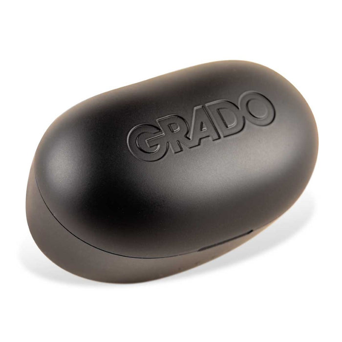 Grado GT220 In-Ear Wireless Headphones