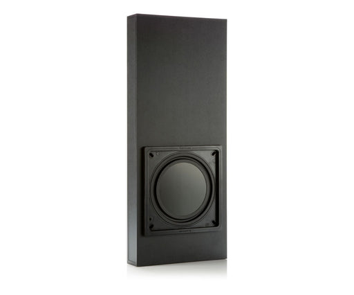 Monitor Audio IWB-10 (in-wall back box for IWS-10) - Yorkshire AV LTD