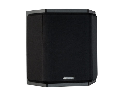 NEW Monitor Audio Bronze FX Speaker (Pair) - Yorkshire AV LTD