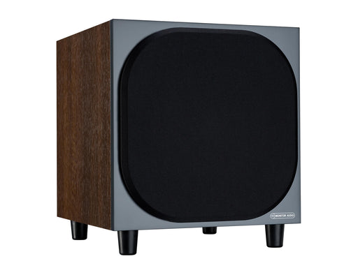NEW Monitor Audio Bronze W10 Subwoofer - Yorkshire AV LTD