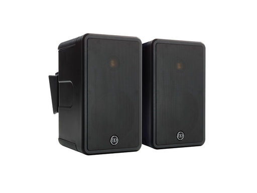 Monitor Audio CL50 Outdoor Speaker (Pair) - Yorkshire AV LTD