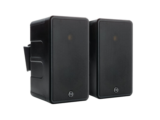 Monitor Audio CL60 Outdoor Speaker (Pair) - Yorkshire AV LTD