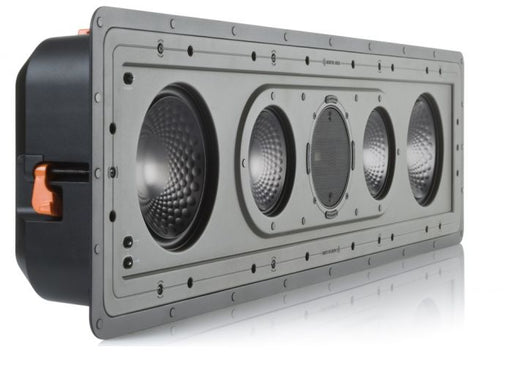 Monitor Audio CP-IW460X In-Wall Speaker - Yorkshire AV LTD