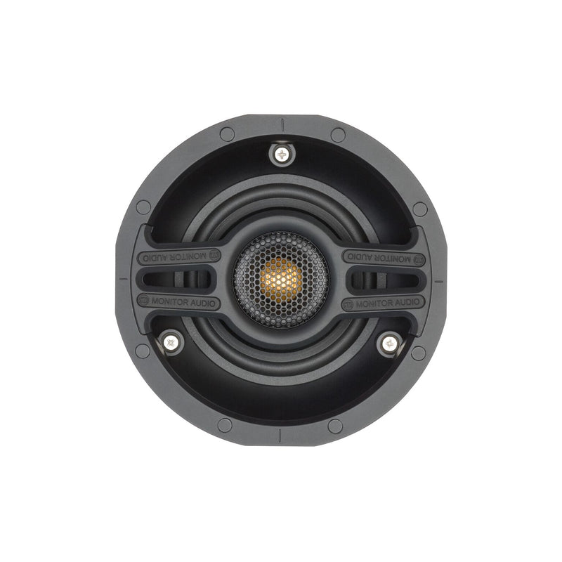 Monitor Audio CS140 Low Profile Ceiling Speaker - Yorkshire AV LTD