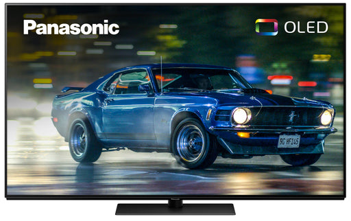 "Panasonic TX65GZ950 65"" 4K HDR10+ OLED TV - Yorkshire AV LTD"