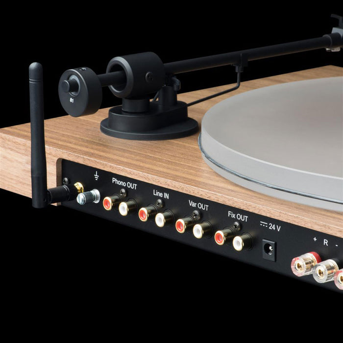 Pro-Ject Juke Box S2 Turntable - Yorkshire AV LTD
