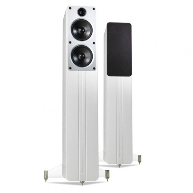 Q Acoustics Concept 5.1 Plus - Yorkshire AV LTD