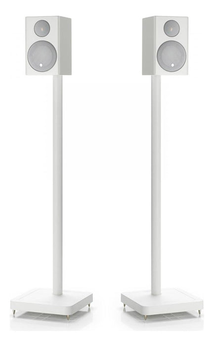 Monitor Audio Radius Speaker Stand (Pair) - Yorkshire AV LTD
