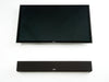 Monitor Audio SB-2 Passive Soundbar - Yorkshire AV LTD