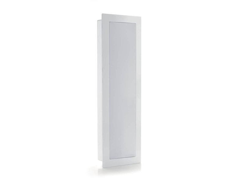 SoundFrame 2 (On-Wall/In-Wall) Speaker - Yorkshire AV LTD
