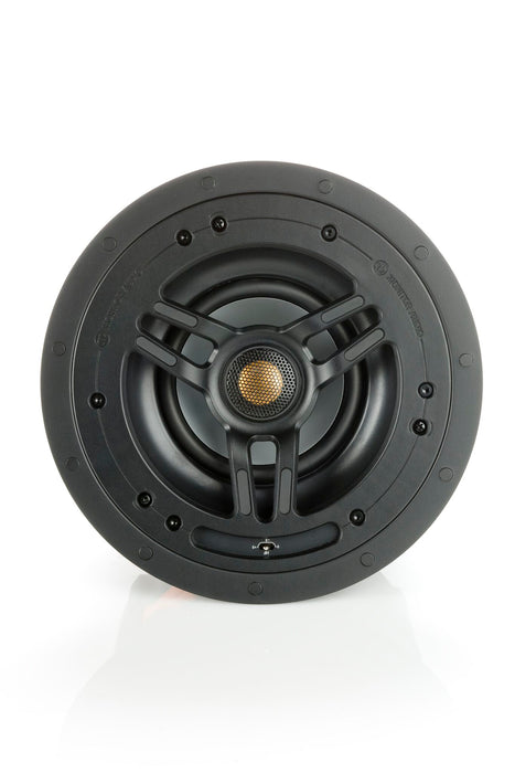 Monitor Audio CP-CT150 Ceiling Speaker - Yorkshire AV LTD