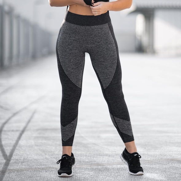 Seamless Tech Legging
