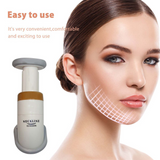 Neckline Slimmer Pro - Facial Exercise Machine