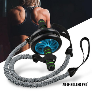 AB ROLLER PRO™