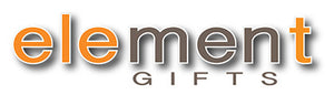 Element Gifts for Men
