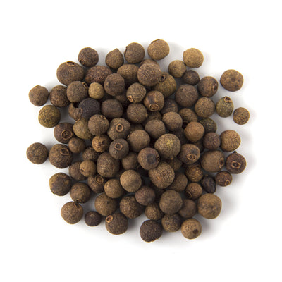 Allspice Whole 75G - Spices | Oasis