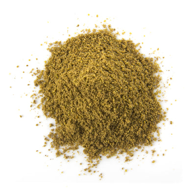 Aniseed Powder 100G - Oasis