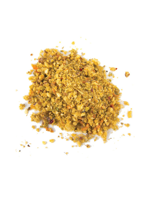 Bbq Rub 150G Mild - Spice Blends | Oasis
