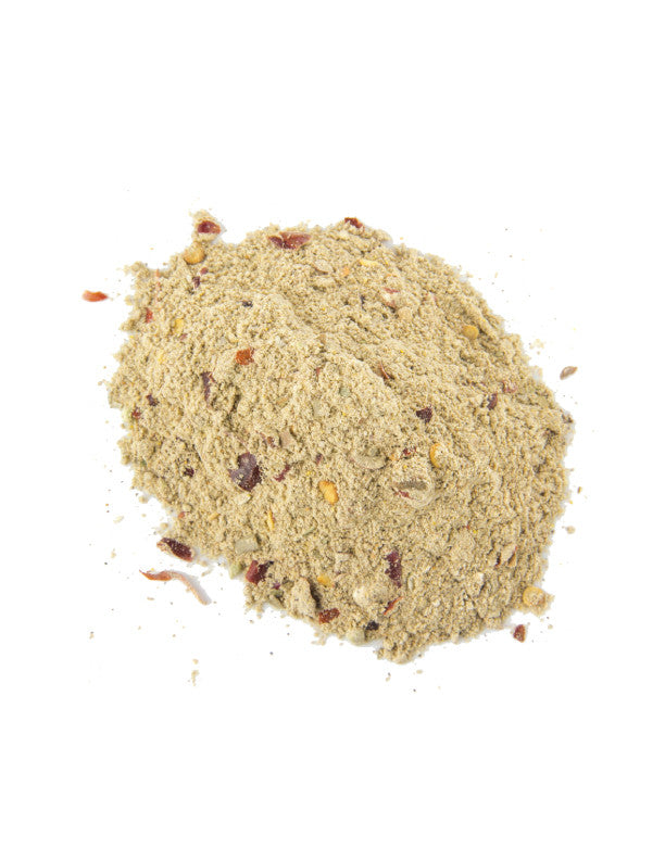 Bbq Spices 100G