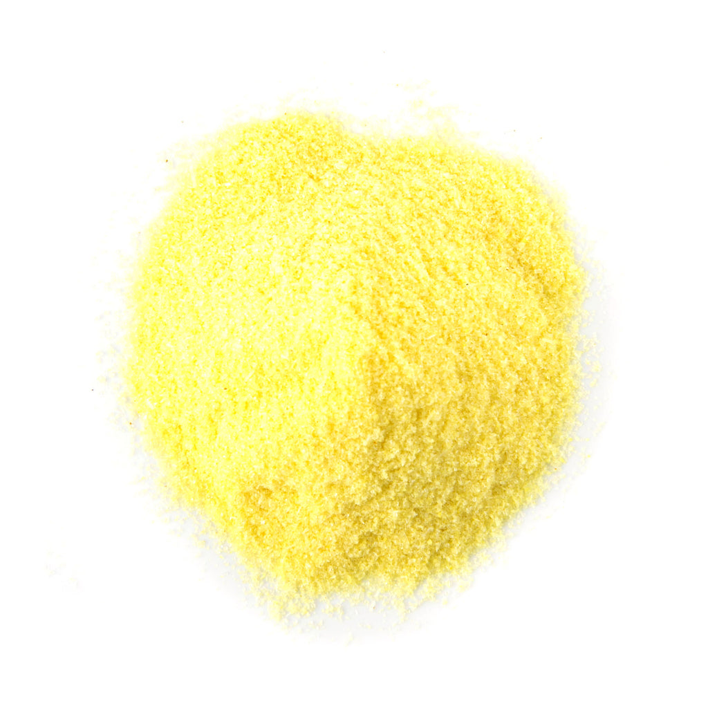 Chicken Salt 100G