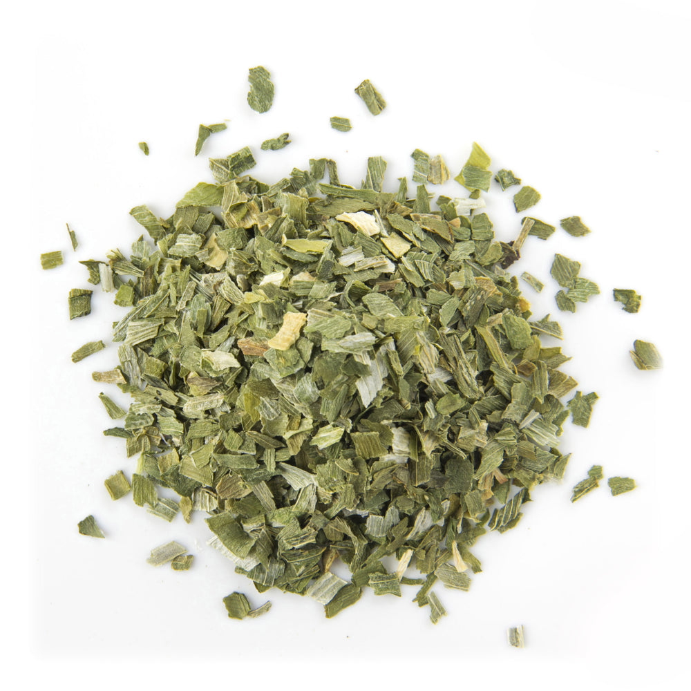 Chives 25G - Herbs | Oasis