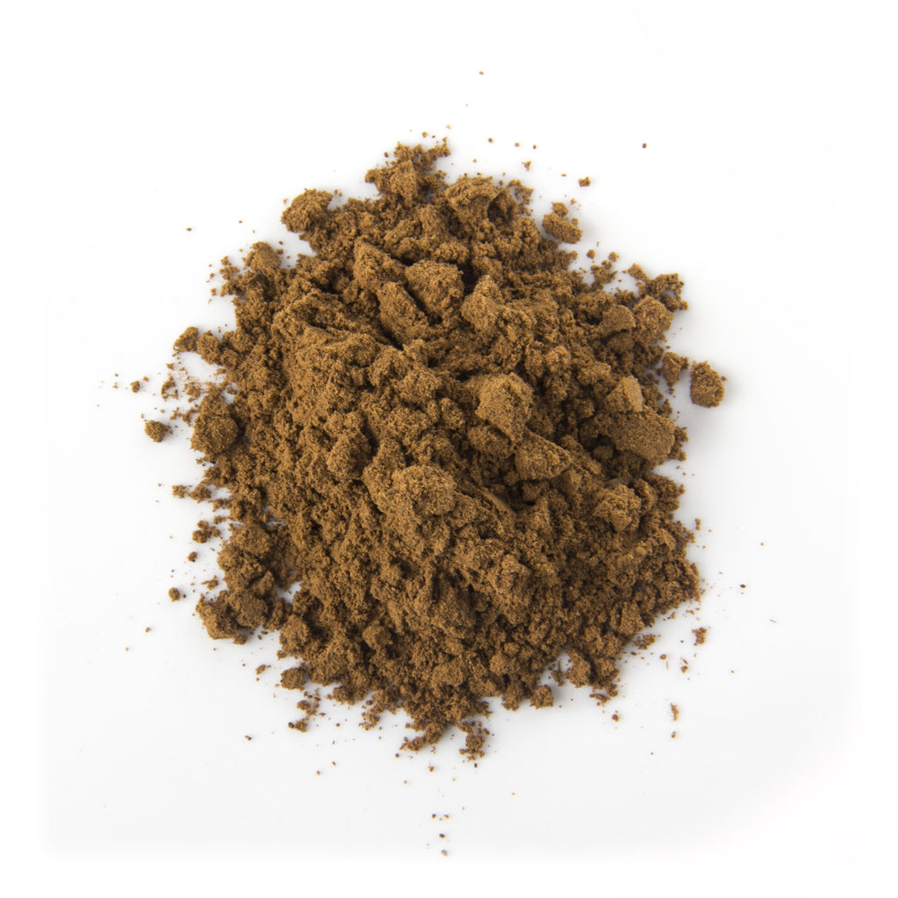 Cloves 100G Fine - Spices | Oasis