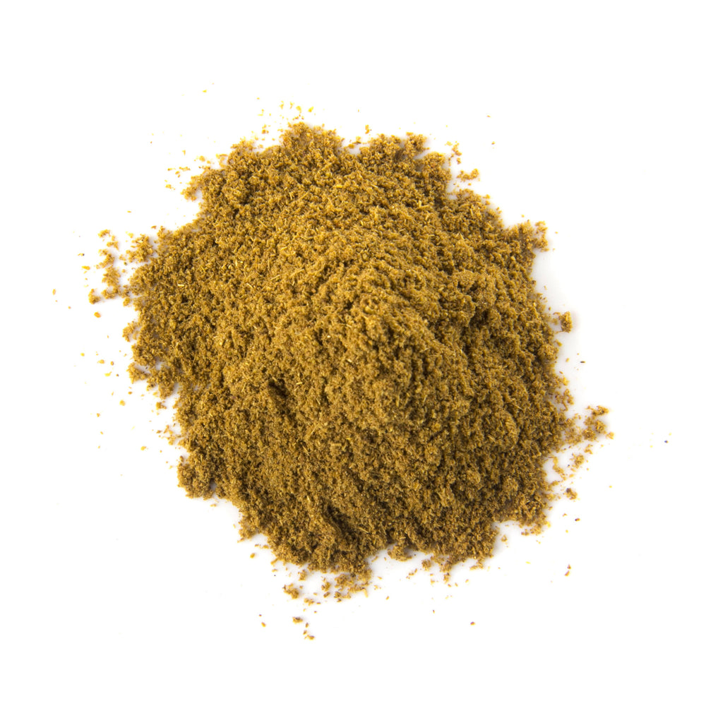 Cumin Powder - Spices | Oasis