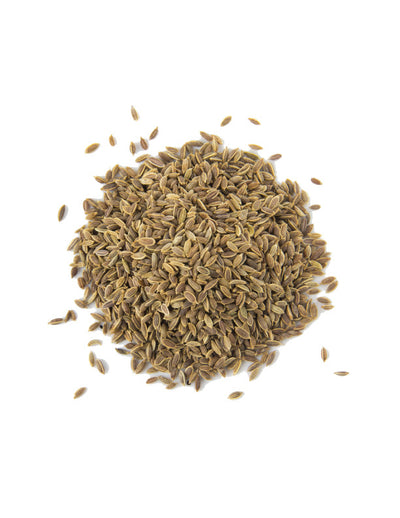 Dill Seeds 100G - Herbs | Oasis