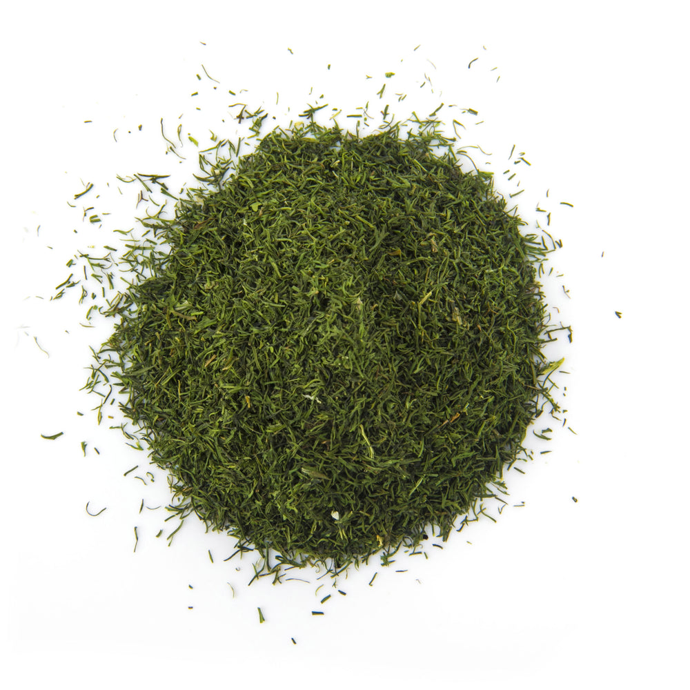 Dill Leaves 30G - Herbs | Oasis
