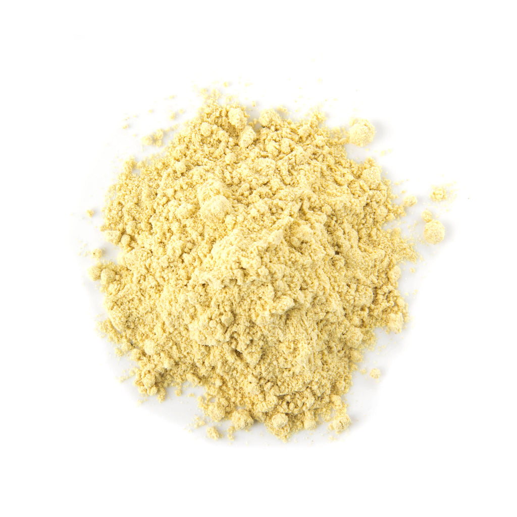 Fenugreek 100G Fine