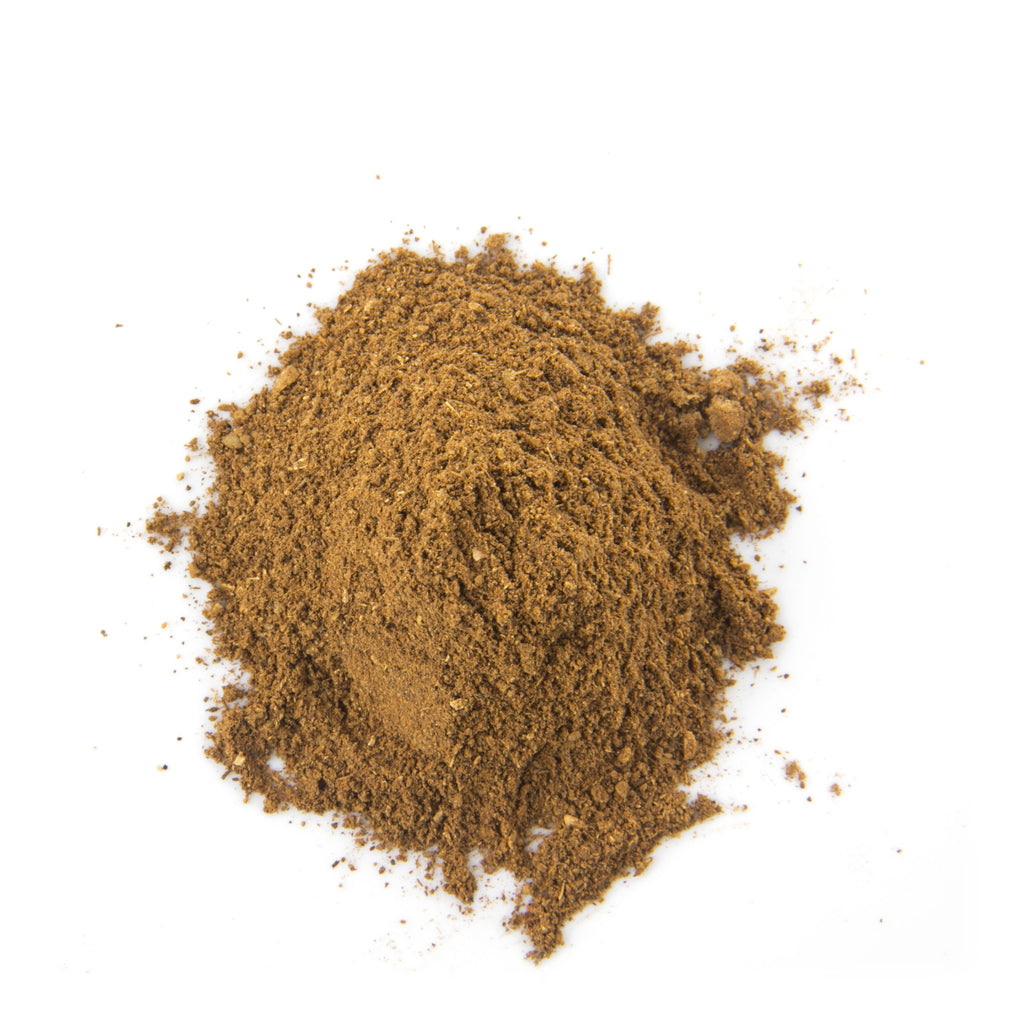 Fish Spices 100G