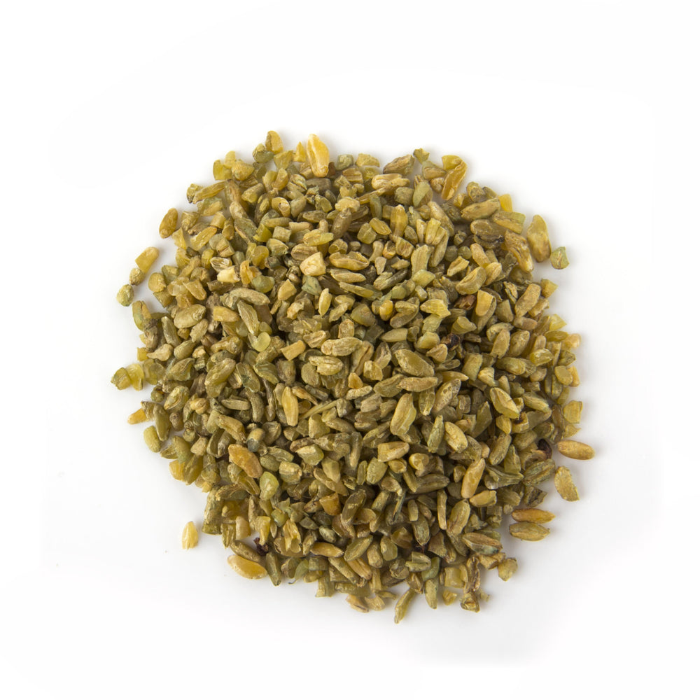 Frikke (Freekeh) 500G - Grains | Oasis
