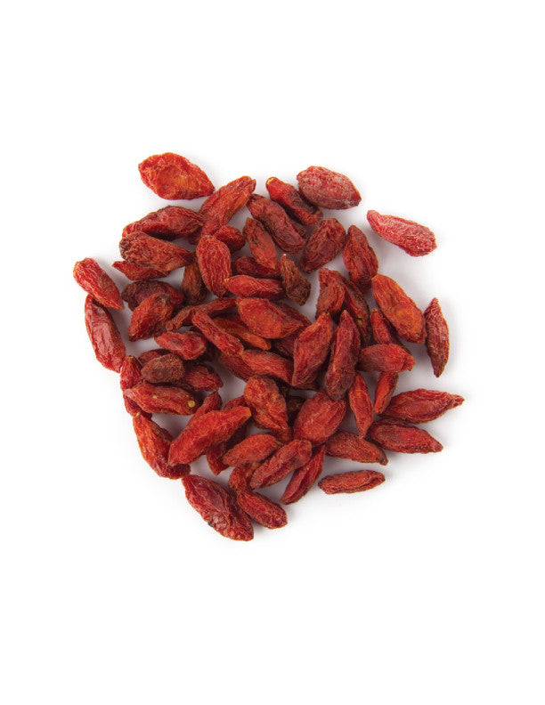 Goji Berries - Nuts and Dried Fruit | Oasis