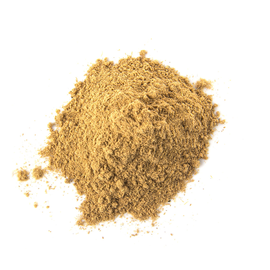 Galangal Powder 60g