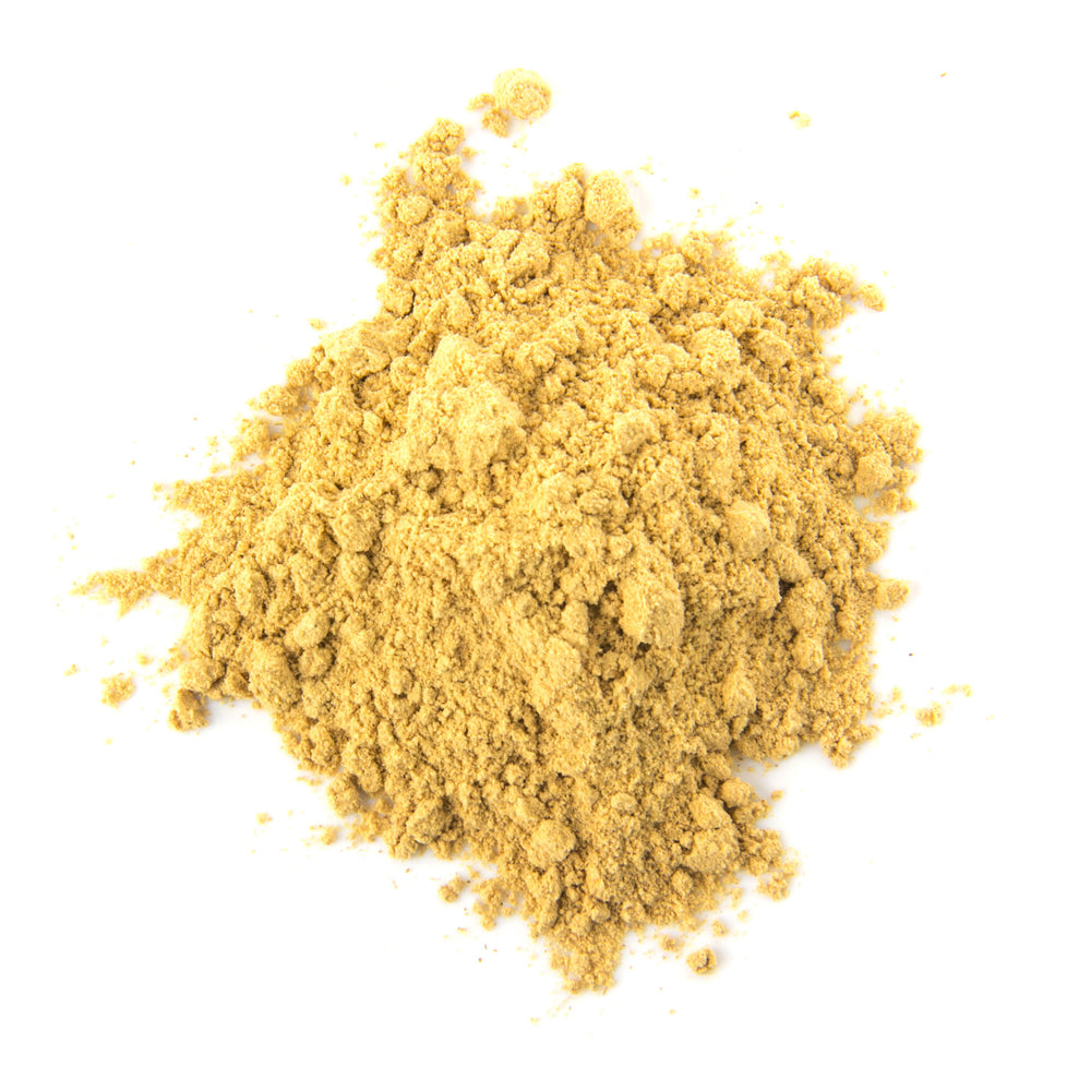 Ginger Powder 100G - Spices | Oasis