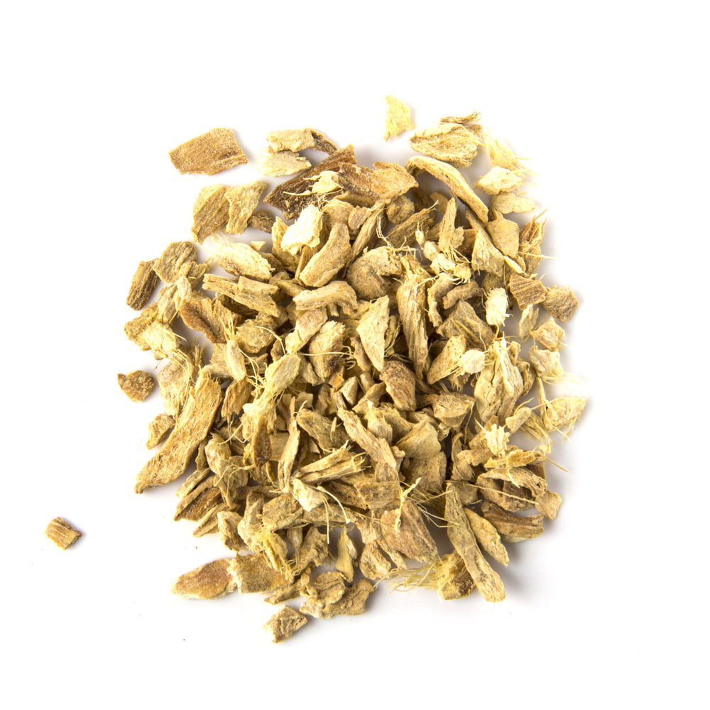 Ginger Dry 75G - Spices | Oasis